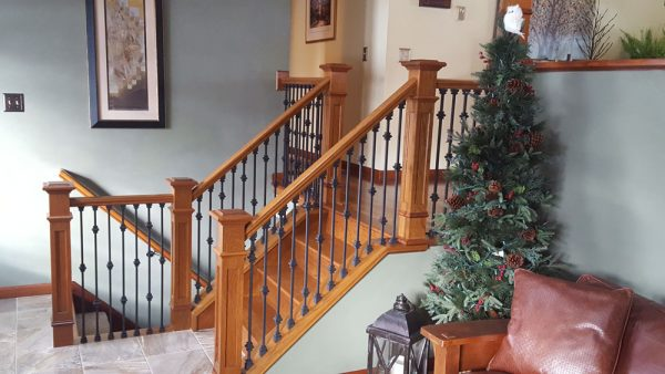 Additions/Remodels 6