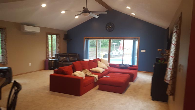 Additions/Remodels 13