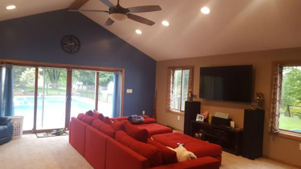 Additions/Remodels 5