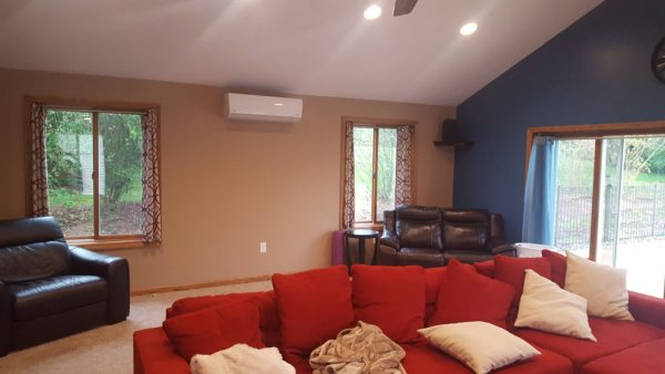 Additions/Remodels 3