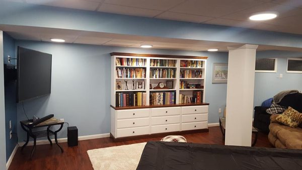Additions/Remodels 10