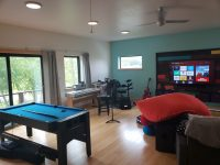 Additions/Remodels 16